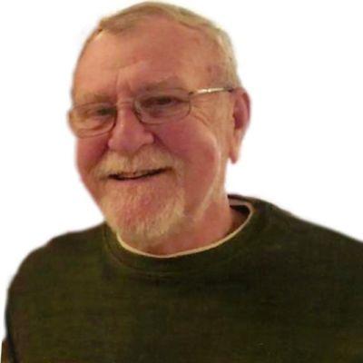 Thomas J. Rys, Sr.'s Image