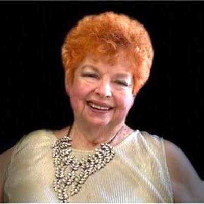 Mae  Snyder's Image