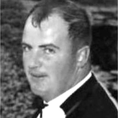 Gene  Mulligan's Image