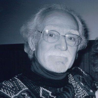 James H. Coleman's Image
