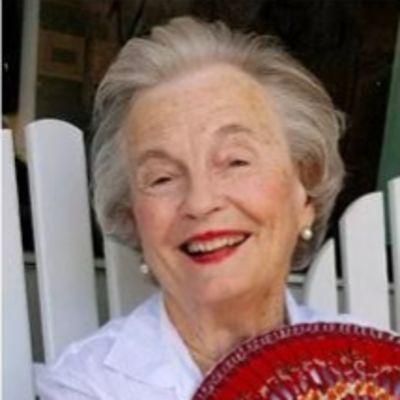 Shirley  McGuire's Image