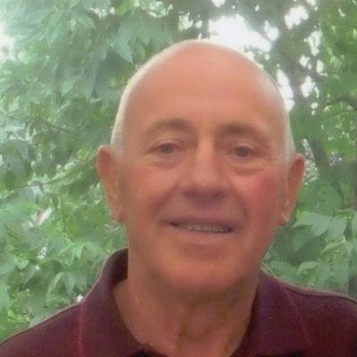 Roy  Hauck's Image