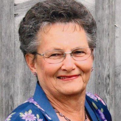 LaDonna Jean  Wenz Bucy's Image