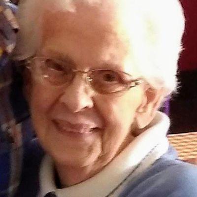 Shirley R. Koledo's Image