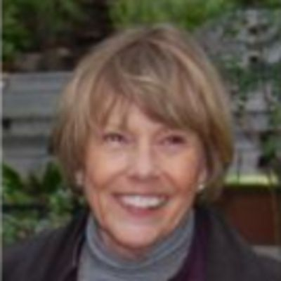Sue Ellen  Lee's Image