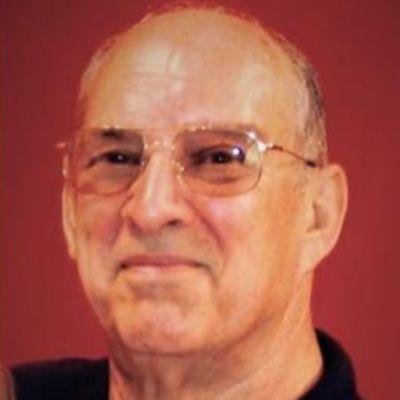 Larry Edward Miller's Image