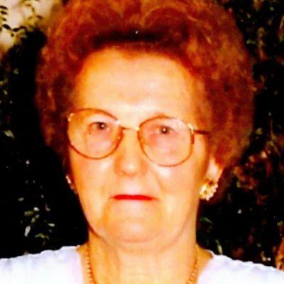Jadwiga  Wadolowska's Image