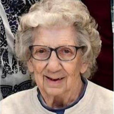Arlene J. Boevers's Image