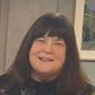 Lorna  McMahon's Image