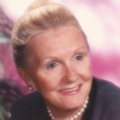 Pearl P. Giannini's Image