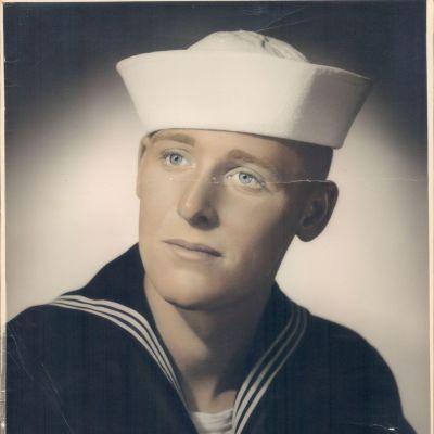 Frank  Moats, Jr.'s Image