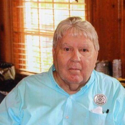 Lawrence Stancil Ratliff, Jr.'s Image