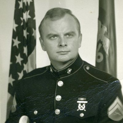 James H. Fine, III's Image