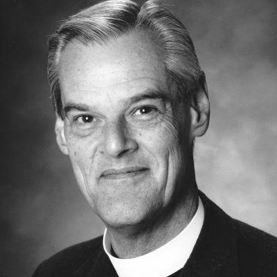 The Reverend Armistead Christian  Powell's Image