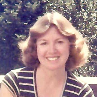 Sylvia R.  Glennon's Image