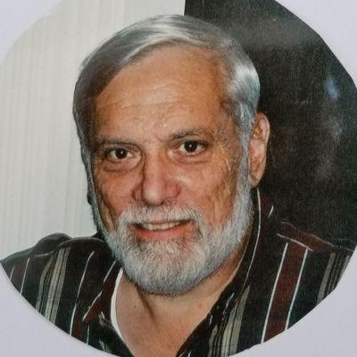 Anthony  Alejandro's Image