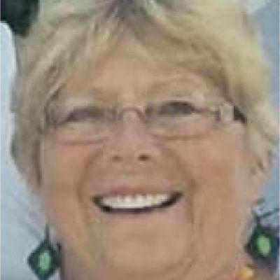 Kathleen J. Schaefer's Image