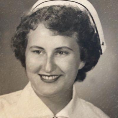 Barbara Groom Herbst's Image
