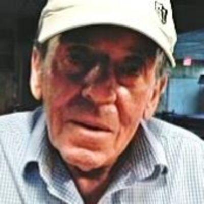 Donald  O'Neil's Image