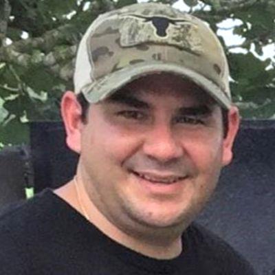 Carlos  Guerrero's Image
