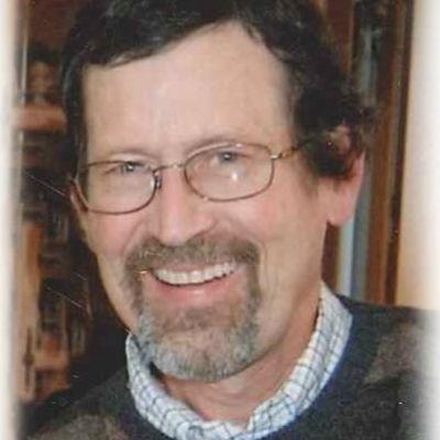Ron  Germscheid's Image