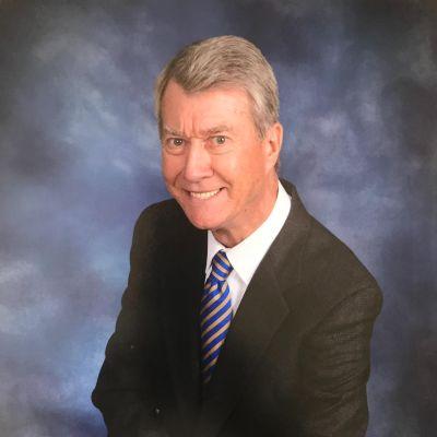 Carlton Sherrell Deal, Sr's Image