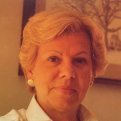 Virginia  Norris's Image