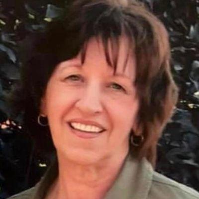 Ann (Dolly) Mazey Hornacek's Image