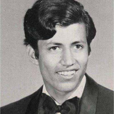 Thomas C.  Sosa Jr.'s Image