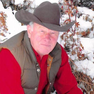 Dayton  Miller's Image