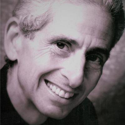 William  DeMucci's Image