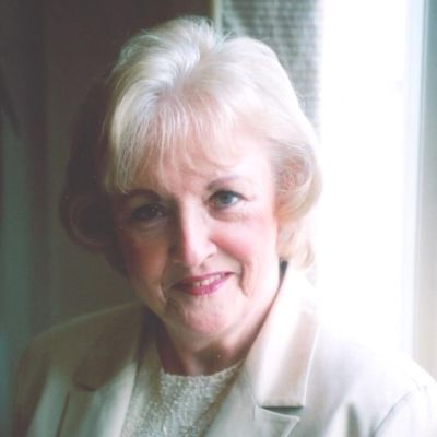 Helen Flannery Sylvester's Image