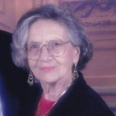Wilma Viti Parks's Image
