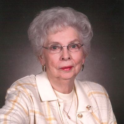 Charlene  Bishop's Image