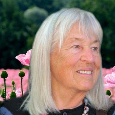 Shirley  Tassencourt's Image