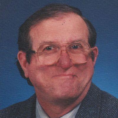 Franklin  Meyer's Image