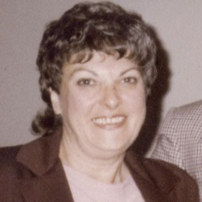 Frances  Cyr's Image