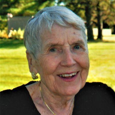 Phyllis Ann Corey's Image