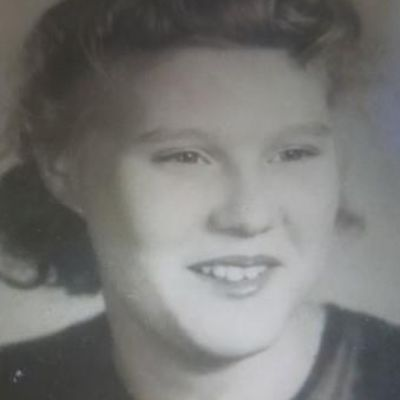 Lillian Marie  Ricks's Image