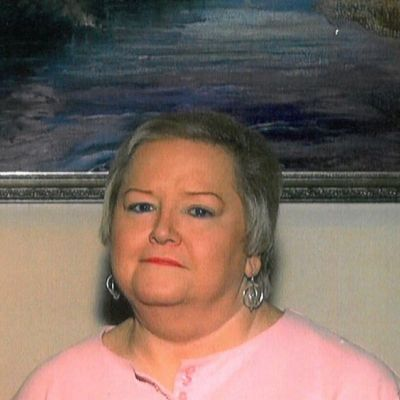 Carol Elizabeth Mitchum's Image