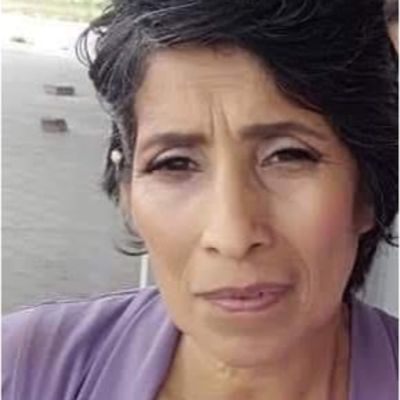 Maria  Socorro deCano's Image
