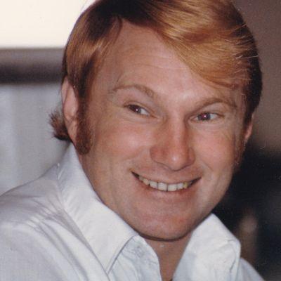 Rolf Helmut Wesemann's Image