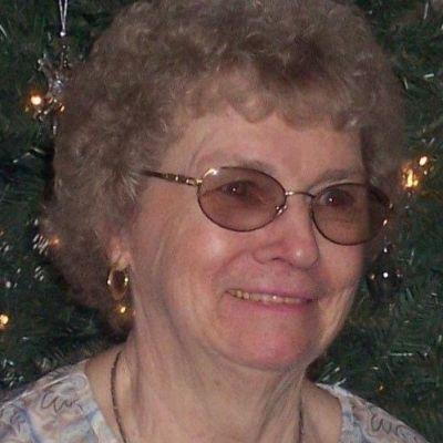 Catherine Louise Mills's Image