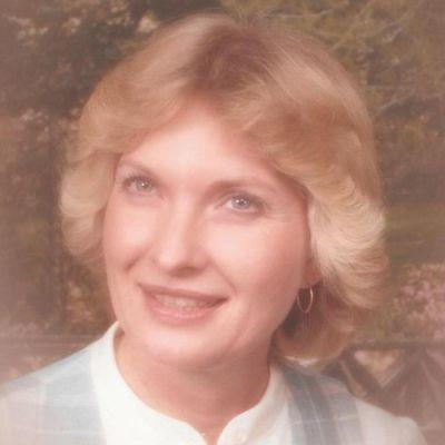 Virginia  Rogers's Image