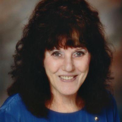 Deanna Ballinger Miller's Image