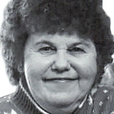 Roberta L. Parker's Image