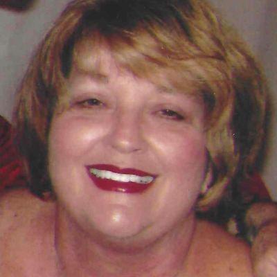 Cheryl Jean  Clarke