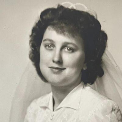 Gladys  Pietrowicz's Image