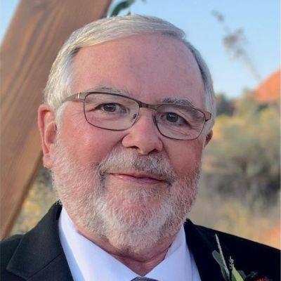 John W. Jenney's Image
