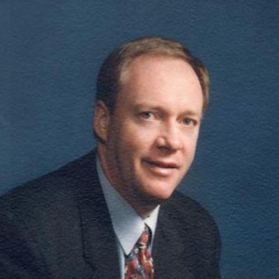 James Halberg  Langenkamp M.D.'s Image